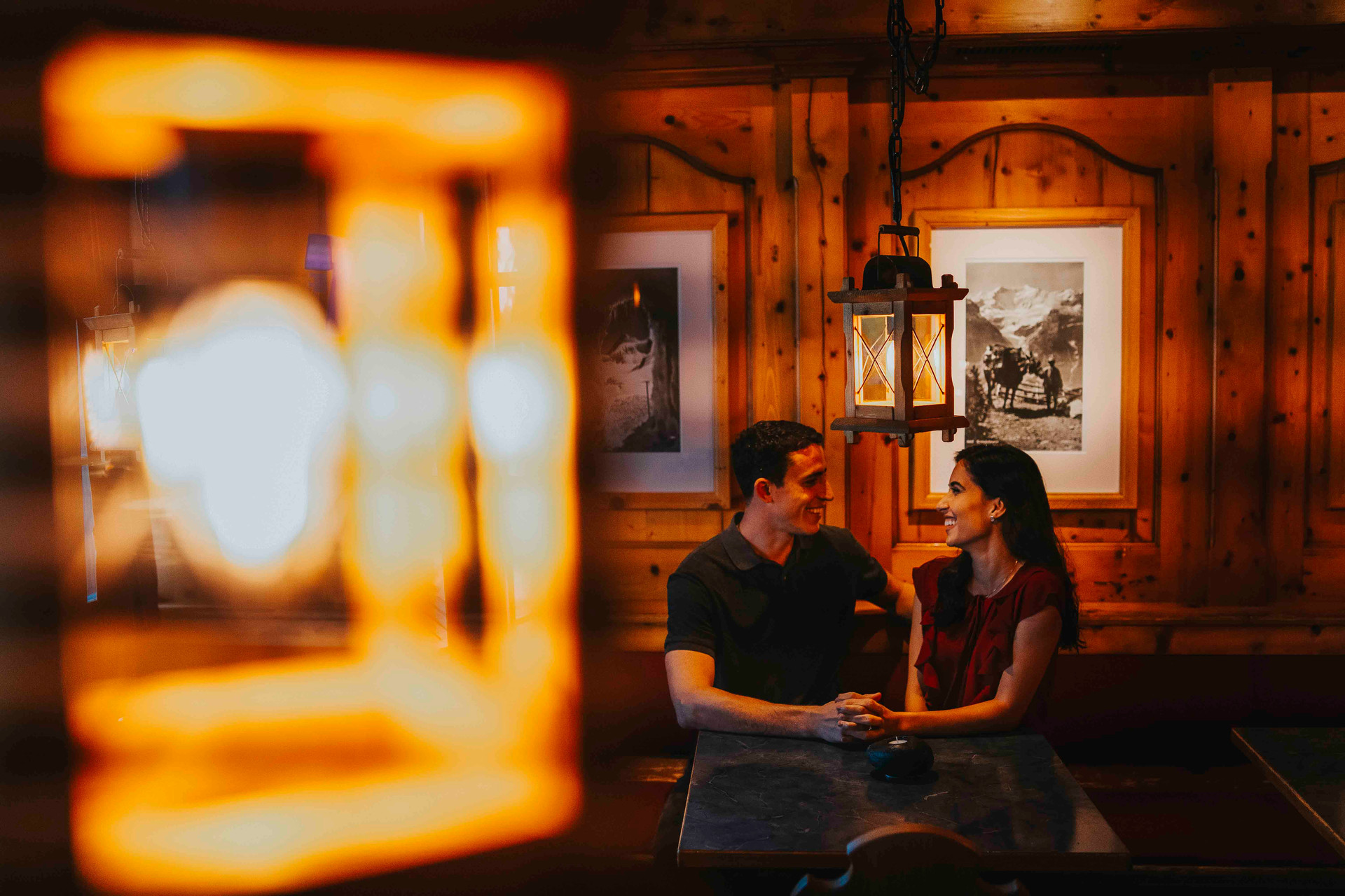 Grindelwald Photo Session-29.jpg