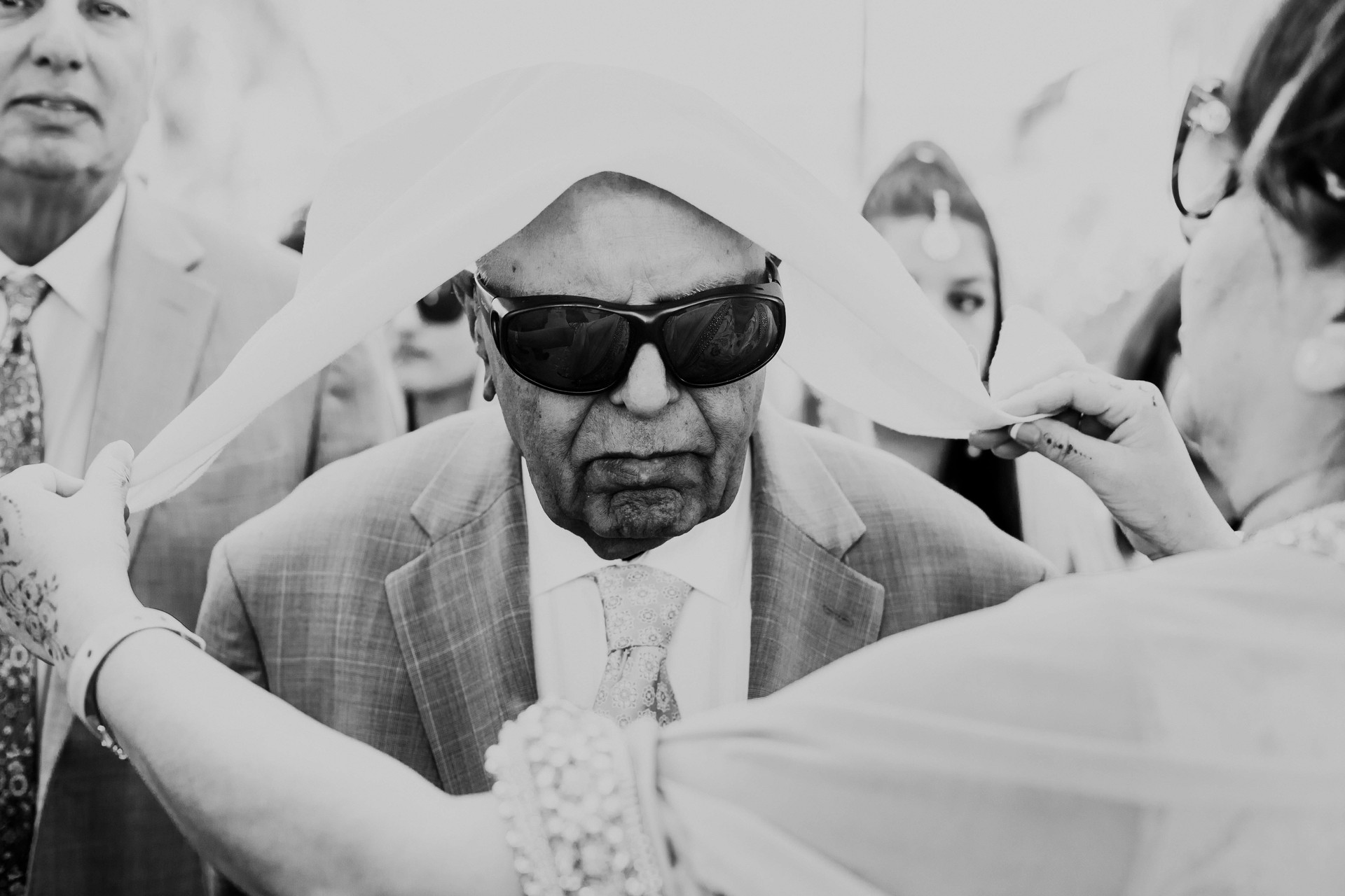 Indian Wedding in Mexico40.JPG