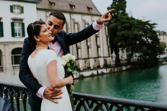 Wedding_Day_Stadthaus_Zürich-18.jpg