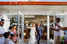 Wedding Playa del Carmen46.JPG