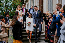 Wedding at Wintherthur -25