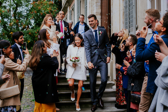Wedding at Wintherthur -25.jpg