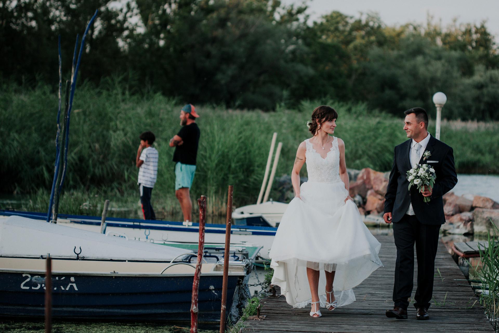 Hungary wedding 13.JPG