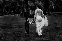 Weddings -2