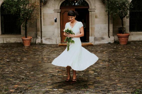 Wedding_Day_Stadthaus_Zürich-13.jpg