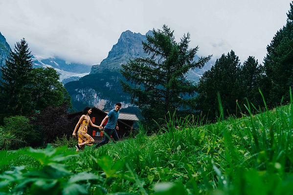 Grindelwald Photo Session-16.jpg