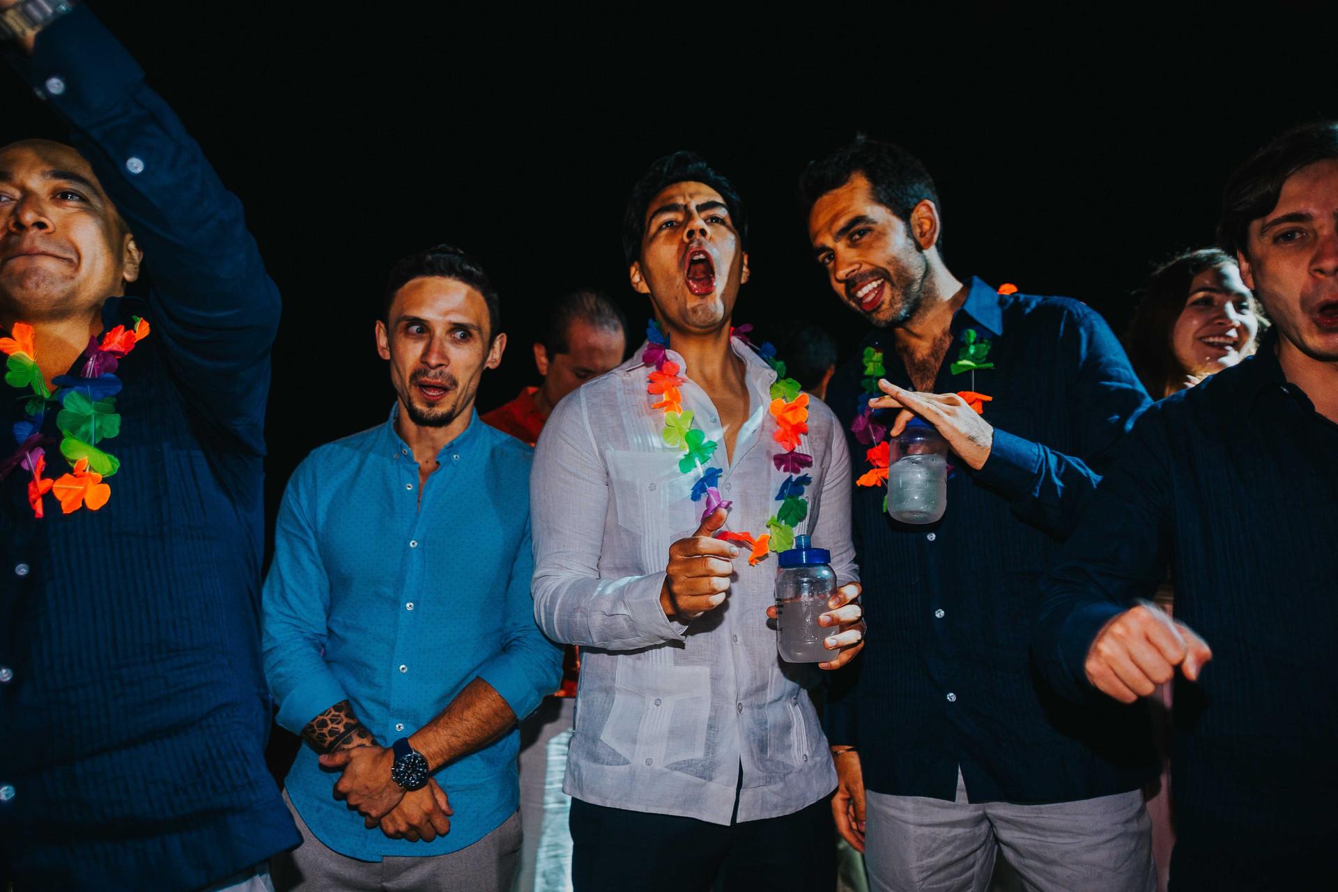 Punta Monterrey San Pancho Wedding-56.jp