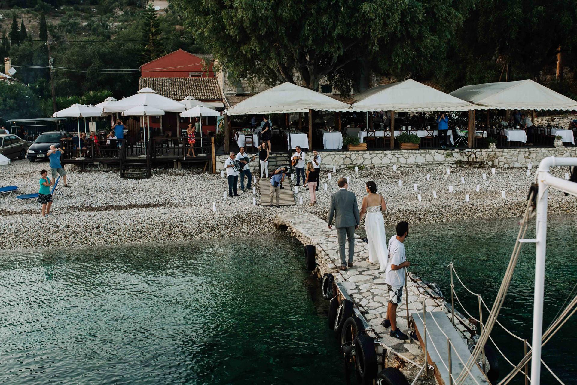 Corfu Weddings47.JPG