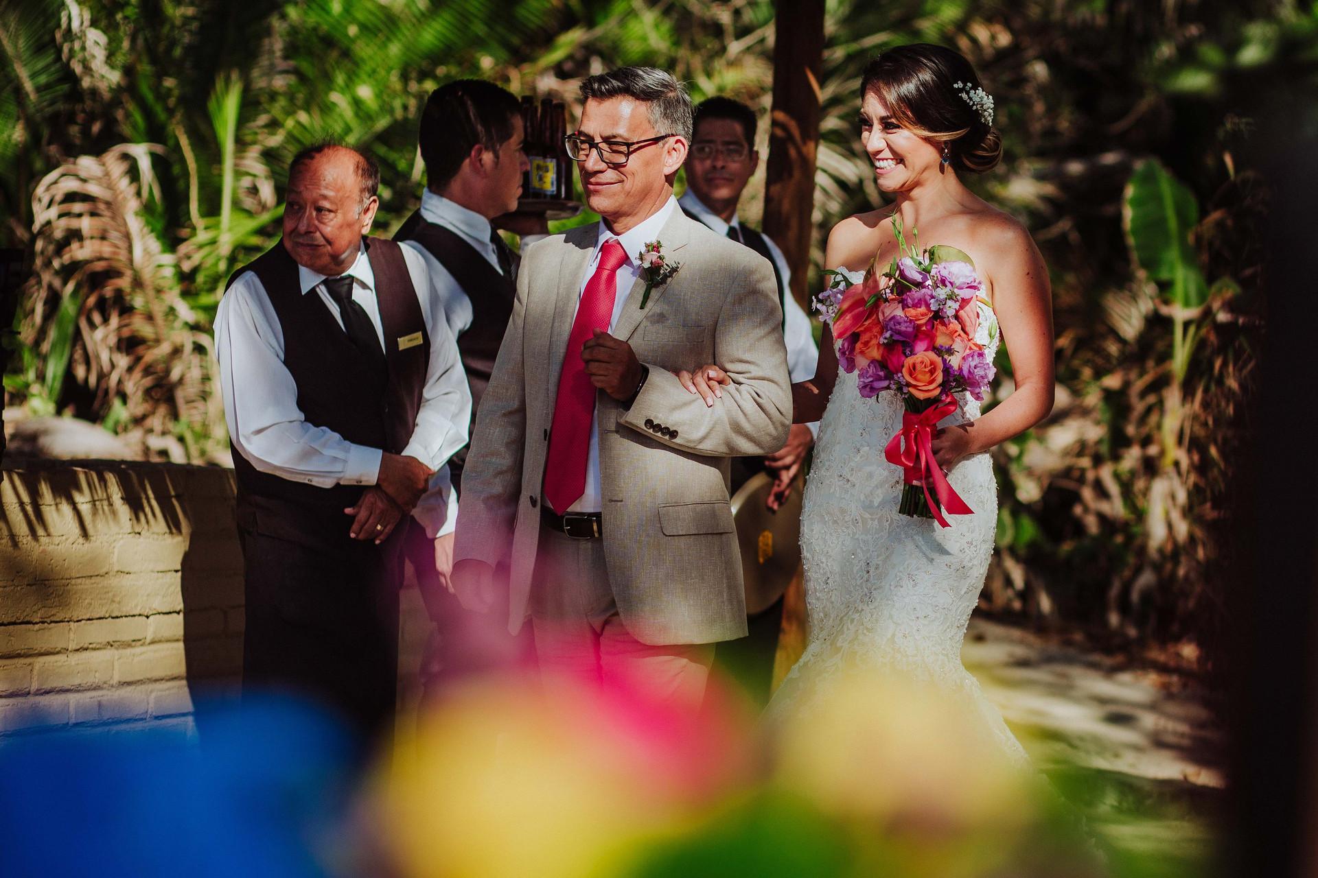 Punta Monterrey San Pancho Wedding-22.jp