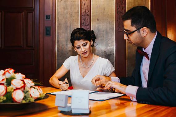 Wedding_Day_Stadthaus_Zürich-7.jpg