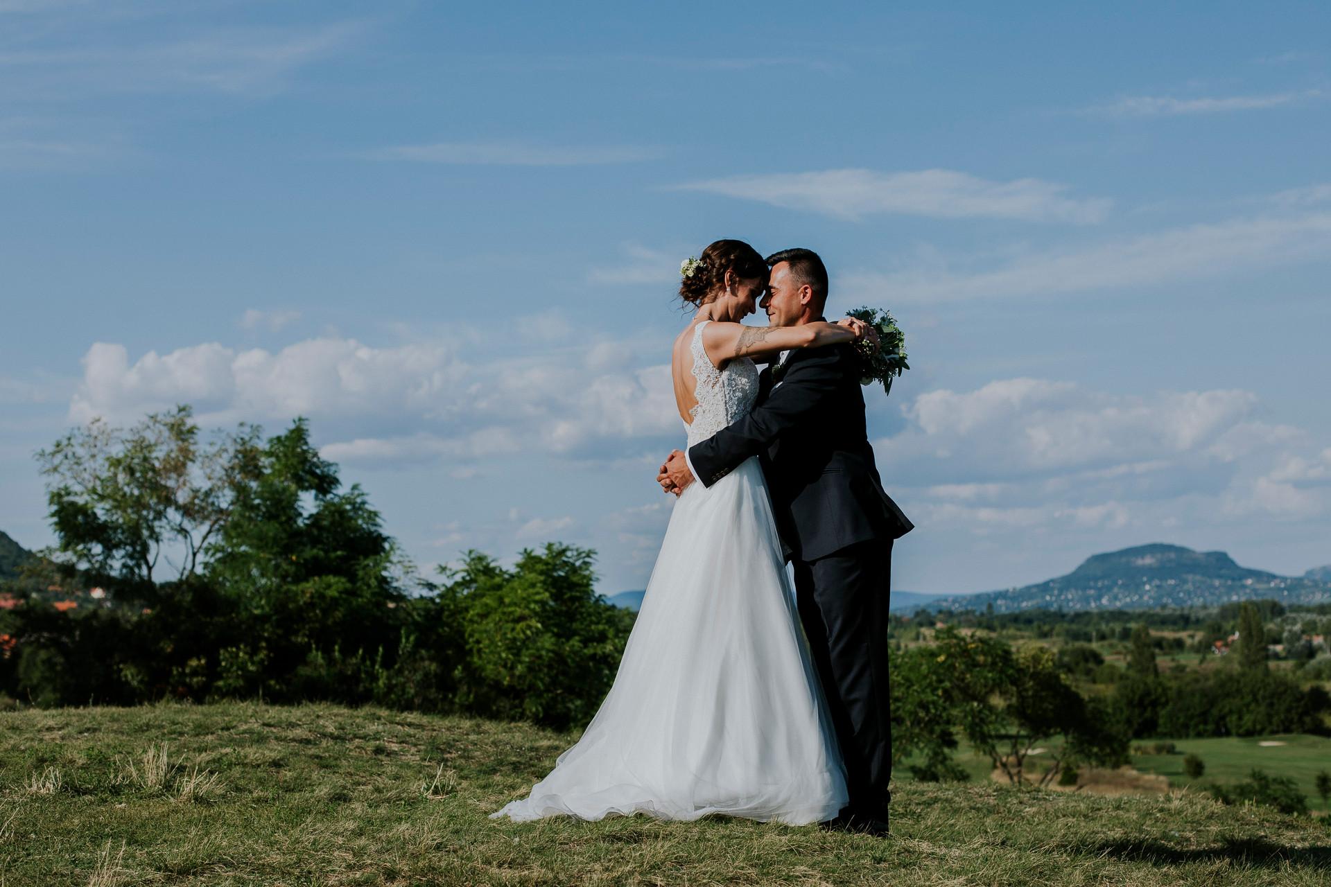 Hungary wedding 4.JPG