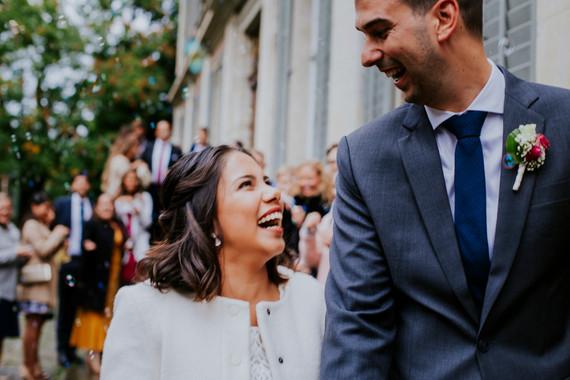 Wedding at Wintherthur -27.jpg