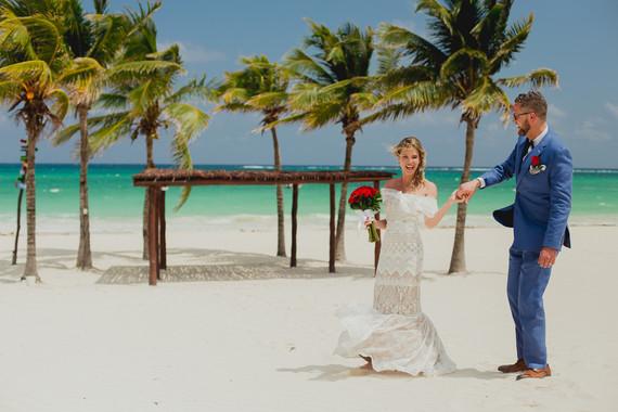 Tulum wedding photographer11.JPG