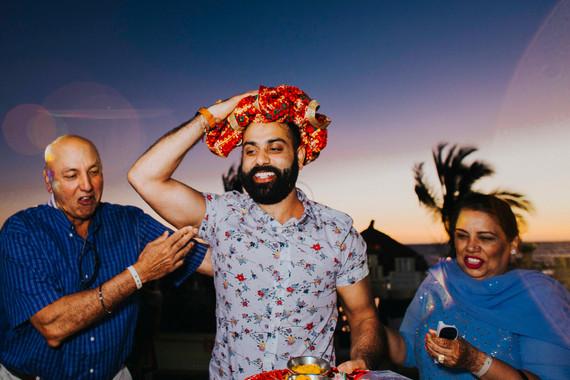 Indian Wedding in Mexico5.JPG