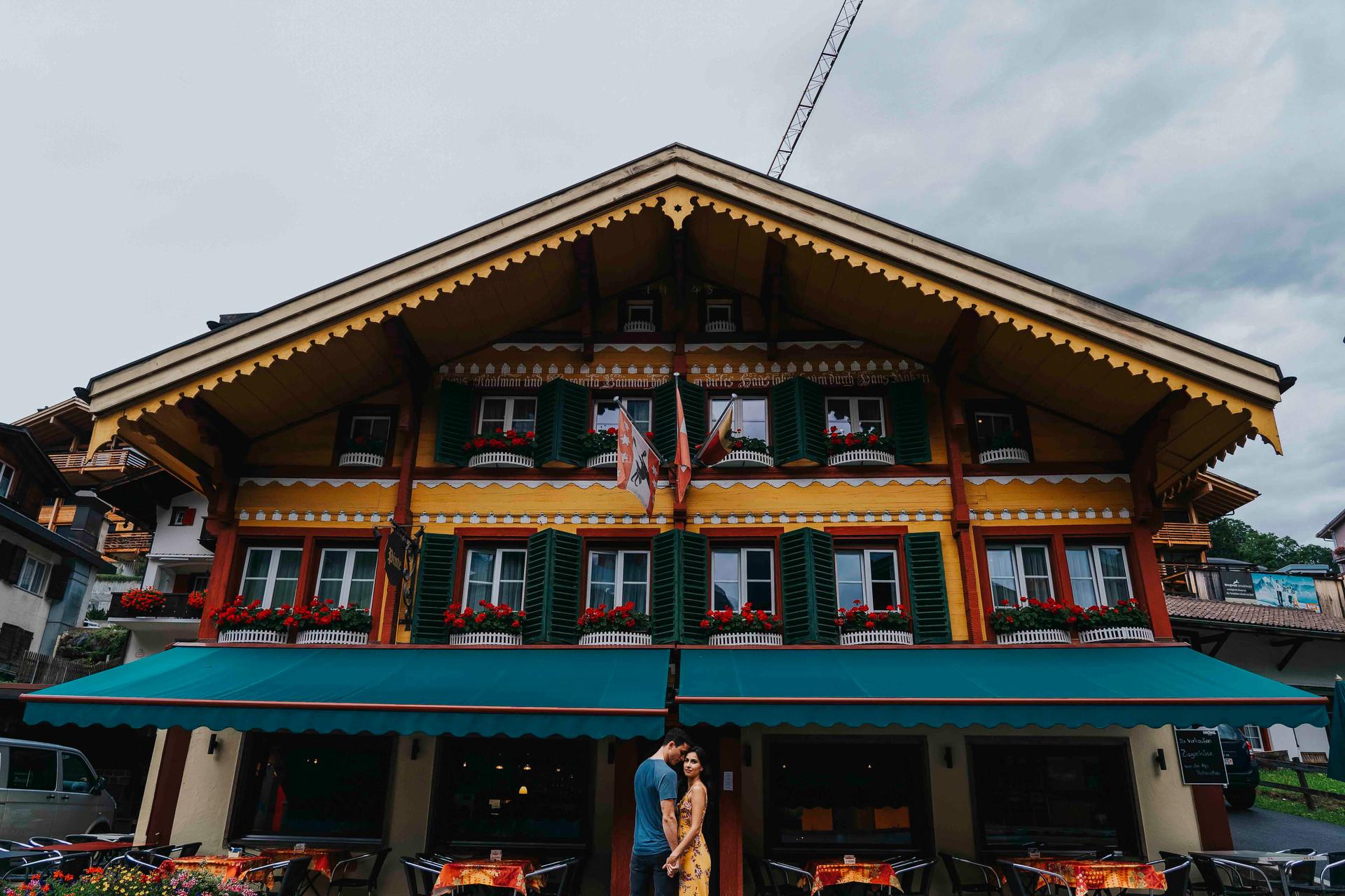 Grindelwald Photo Session-9.jpg