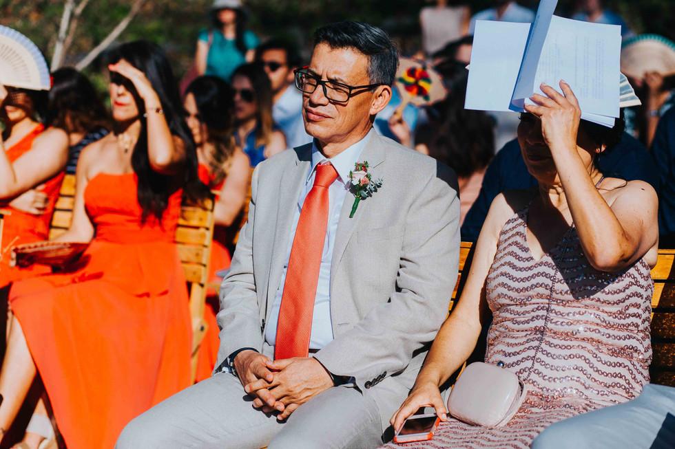 Punta Monterrey San Pancho Wedding-26.jp
