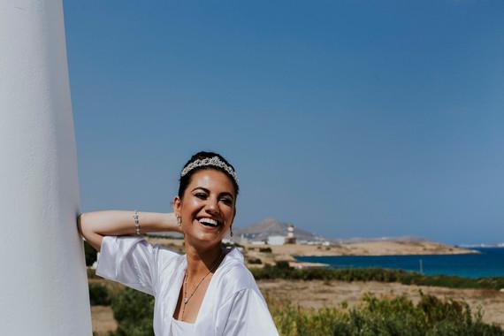 Wedding at Paros Greece-41.jpg