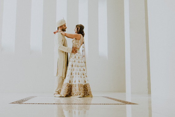 Indian Wedding 43 Puerto Vallarta.JPG