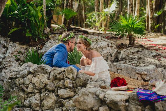 Tulum wedding photographer31.JPG