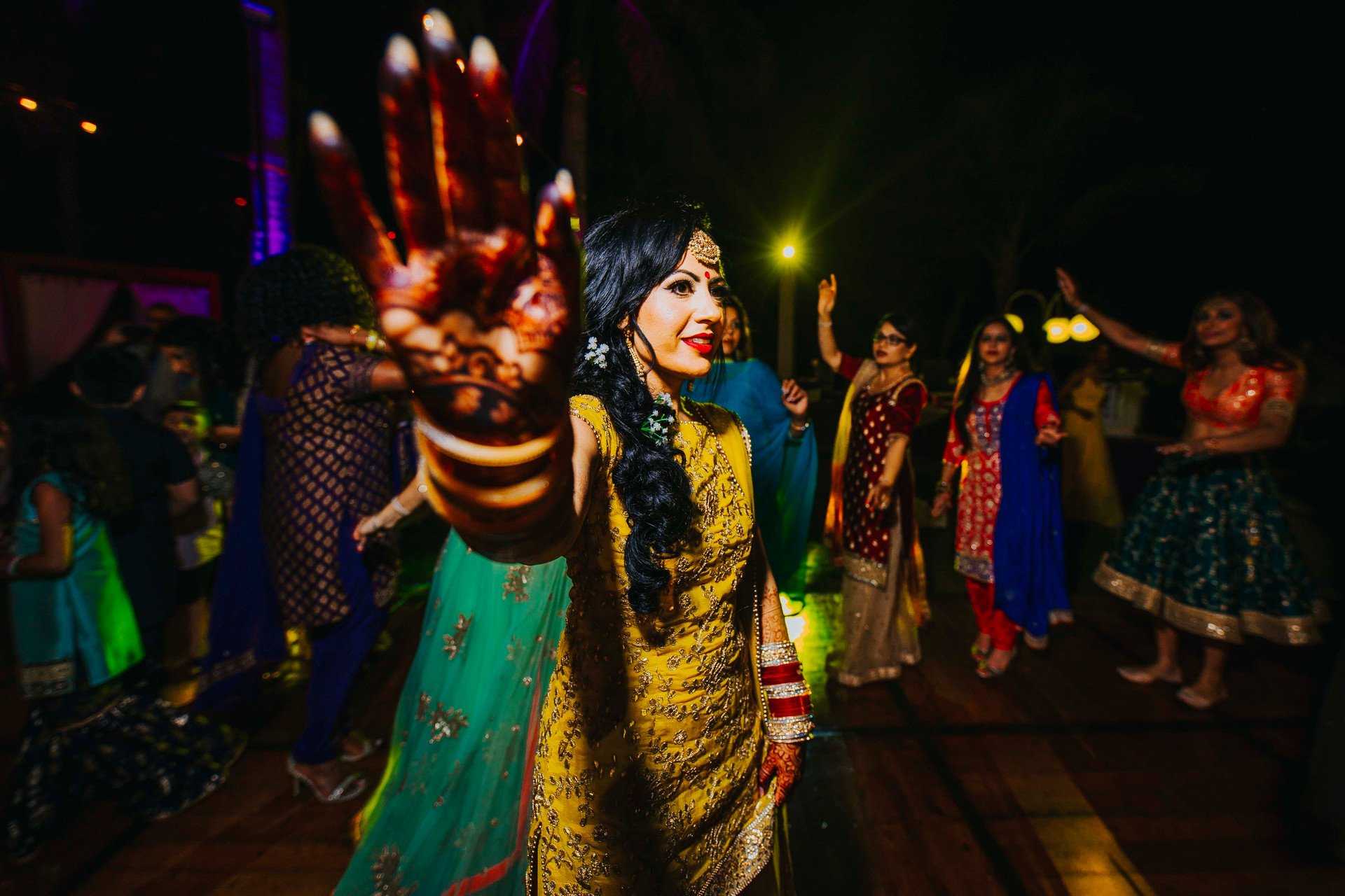 Indian Wedding in Mexico17.JPG