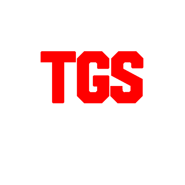 TGS LOGO NEW NO BACKGROUND.png