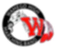 WHS_MBand-Logo.jpg
