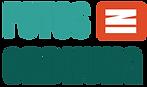 FIO Logo kurz.png