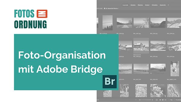 Titel_Adobe_Bridge_Kurs.png
