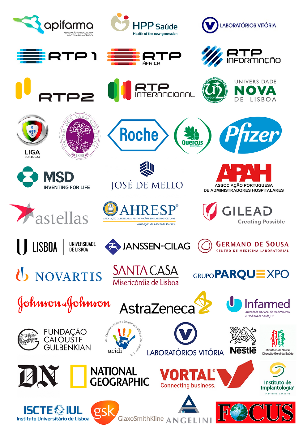 Logos CDI.png