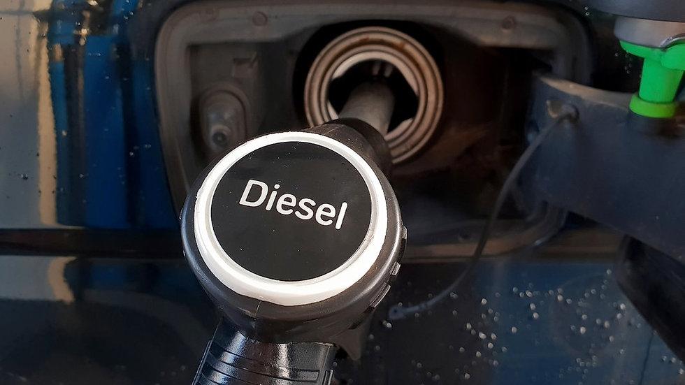 diesel332_v-contentxl.jpg