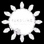 White logo - Transparent