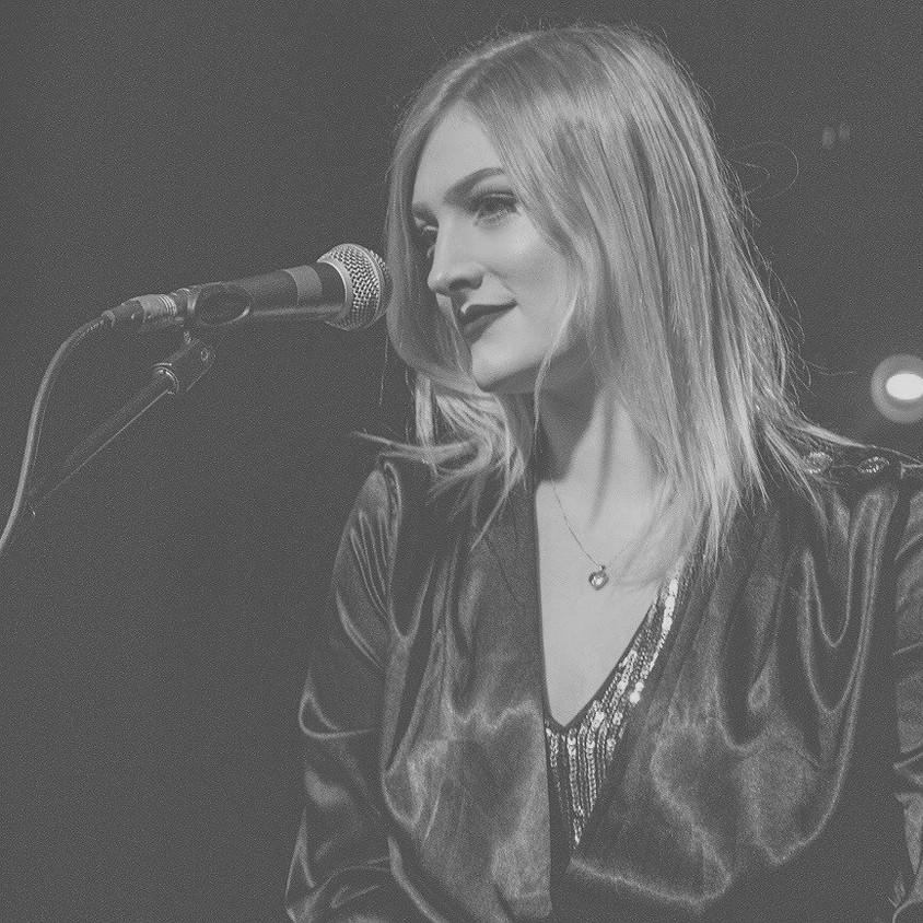 Caroline & The Lights   Doncaster   Wroot Rocks