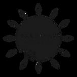 Dark logo - Transparent