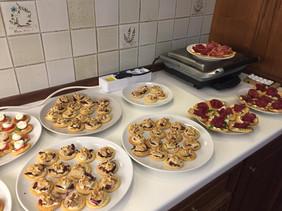 Inauguration food 4.jpg