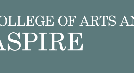 The Aspire Program of U of Miami Is offering an internship at CRAF to its qualified students