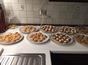 inauguration food 3.jpg