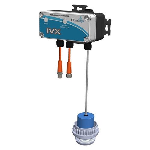 IVX Ultrasonic Sensor