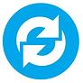 updatedequip-logo.png