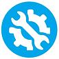 maintenance-logo.png