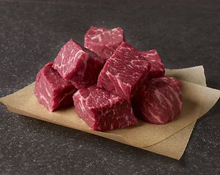 0001530_usda-prime-beef-for-stew_882.jpe