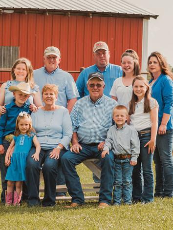 Meier Family.jpg