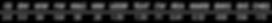 Screen Shot 2020-01-05 at 8.02.14 PM.png