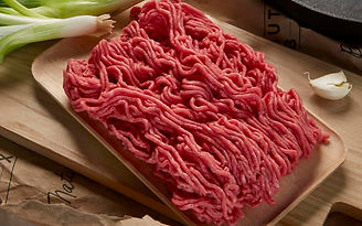 ground-beef-800x500.jpg