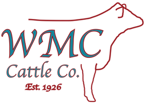 WEBSITE_WMCCattleCo_Color.png