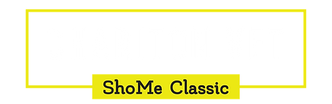charitonvet-07.png
