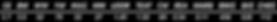 Screen Shot 2020-01-05 at 8.22.06 PM.png