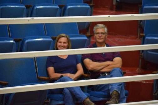Julie & Tony Kaczmarek.JPG