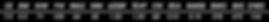Screen Shot 2020-01-05 at 8.08.24 PM.png