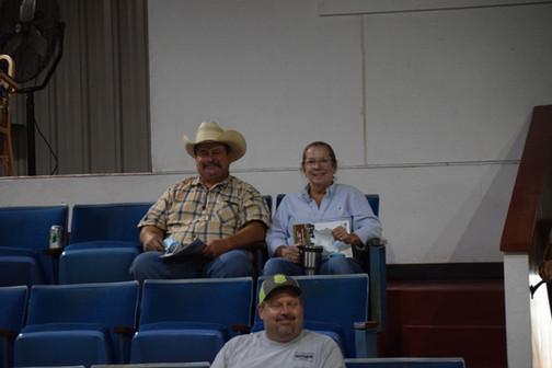 Bill & Martha Treece -Rafter T Ranch.JPG