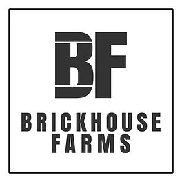 brickhouse square copy.jpg